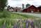 Gimdalens Centrum