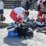 SportsHeartSöndag-7403