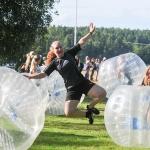 SportsHeartSöndag-7791