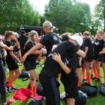 SportsHeartInvigning-8019
