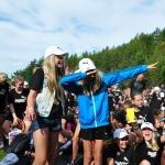 SportsHeartInvigning-8053