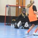SportsHeartOnsdag-9061