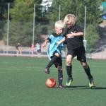 SportsHeartOnsdag-9106