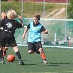SportsHeartOnsdag-9112