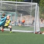 SportsHeartOnsdag-9119
