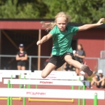SportsHeartOnsdag-9234