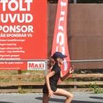 SportsHeartOnsdag-9303