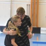 SportsHeartOnsdag-9457