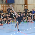 SportsHeartOnsdag-9484