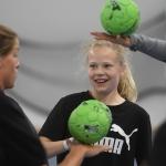 SportsHeartTorsdag-0311