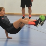 SportsHeartTorsdag-0365