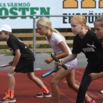 SportsHeartFredag-1448