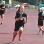 SportsHeartFredag-1503