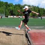 SportsHeartFredag-9302