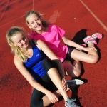 SportsHeartFredag-9315