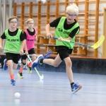 SportsHeartMåndag-8068