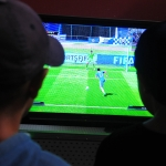 SportsHeartFredag-9263