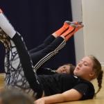 SportsHeartOnsdagEllen-2511