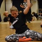 SportsHeartOnsdagEllen-2643