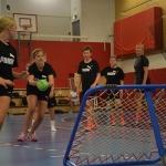 SportsHeartEllen-3060