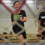SportsHeartEllen-3123