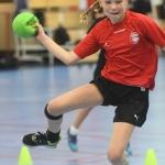 SportsHeartTorsdag-0398