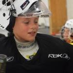 SportsHeartOnsdagEllen-2052