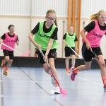 SportsHeartMåndag-8074
