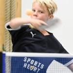 SportsHeart2018JA-1574