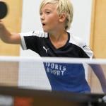 SportsHeart2018JA-1624