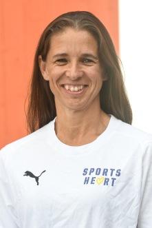 Jessica Graarud