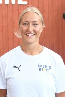 Jenny Södrén