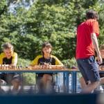 schack_01