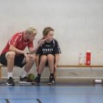 handboll_04