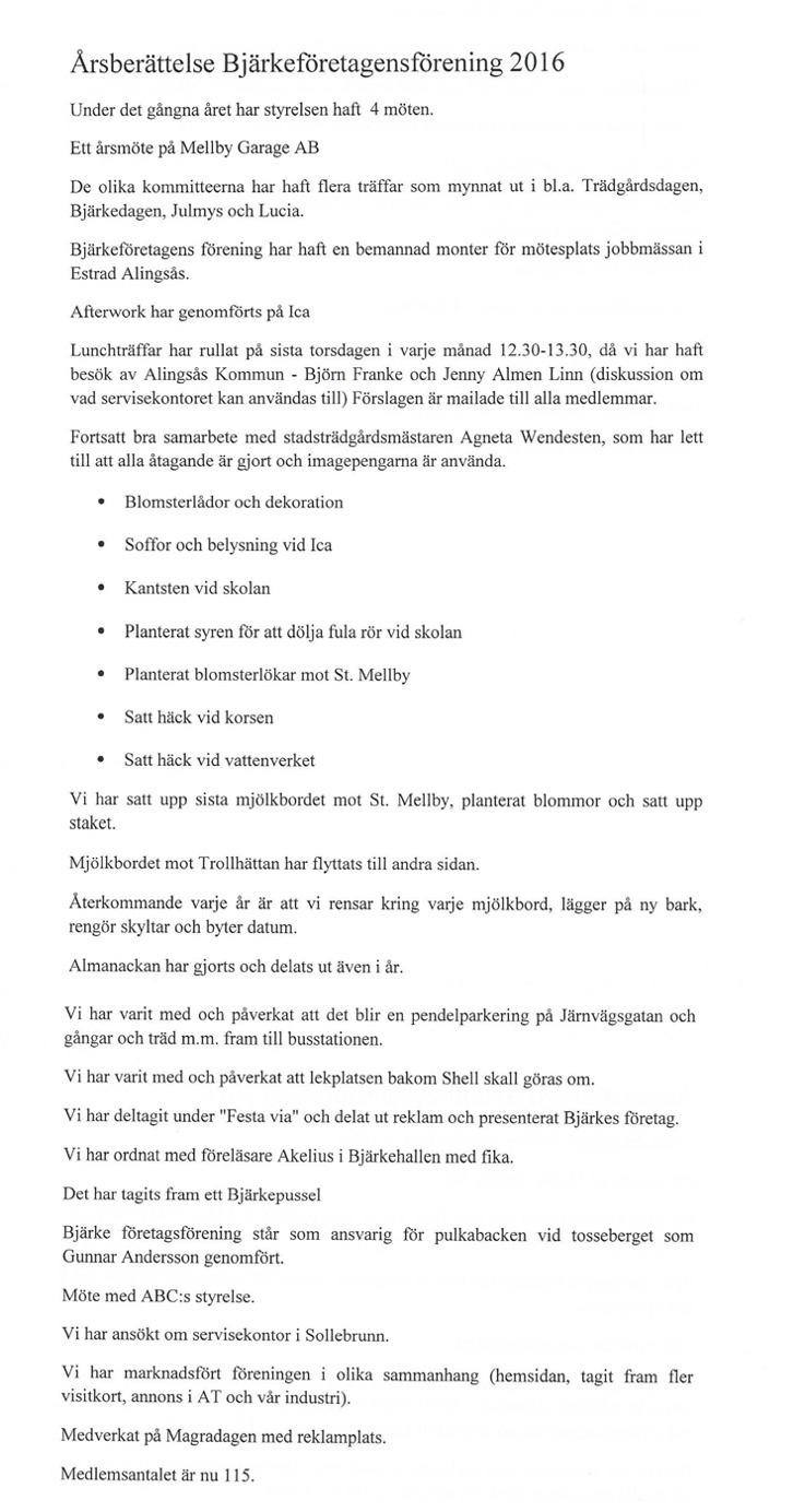 sterbovgen Vstra Gtalands ln, Sollebrunn - redteksystems.net