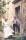 Brölllopsfotograf Dalarna