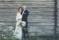 Bröllopsfotograf Borlänge