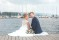 Bröllopsfotograf Falun