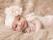 Nyföddfotograf Borlänge