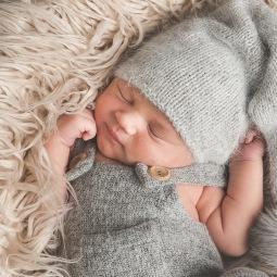 Nyföddfotograf Dalarna