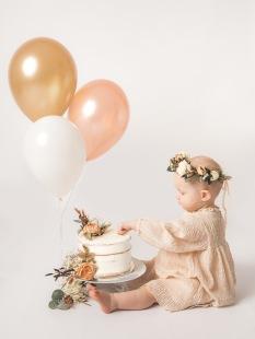 smash the cakefotografering