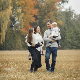 familjefotograf Borlänge