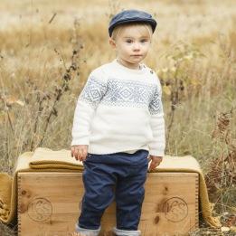 barnfotograf Gustafs