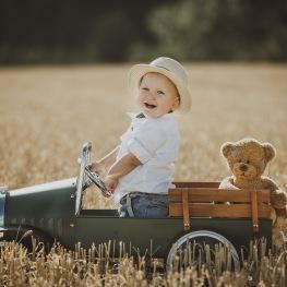barnfotograf Dalarna