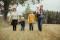 familjefotograf Gustafs