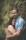 förlovningsfotografering Falun