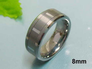 Ring Tungsten RTS1100 - Ring Tungsten strl. US 9,5