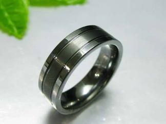 Ring Tungsten RTS1101 - Ring Tungsten strl. US 8