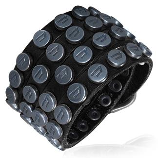 Armband Läder AL4136
