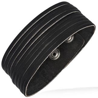 Armband Läder AL4143